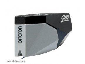 Ortofon 2M 78  Made in Denmark