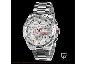 Pagani Design CX2641WR