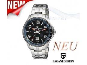 Pagani Design PD-2671S