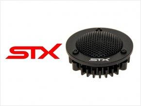 STX T.5.200.4.PCX