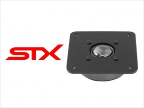 STX T.9.200.8.PC