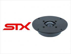 STX T.10.200.8.PC