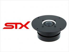 STX T.10.200.8.PCX
