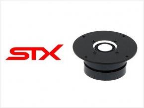 STX T.10.200.8.ALX