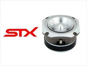 STX T.10.800.8.AL