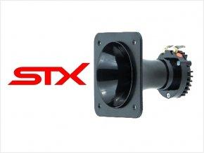 STX T.9.250.8.PH