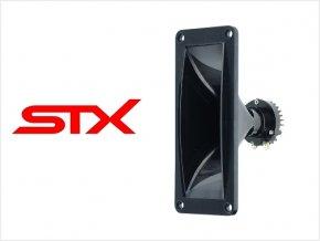 STX T.18.250.8.PH
