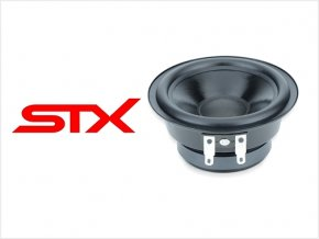 STX M.10.80.8.MC