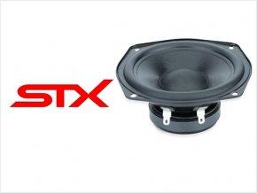 STX M.12.100.8.MC
