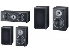 MAGNAT Monitor Supreme 202 set