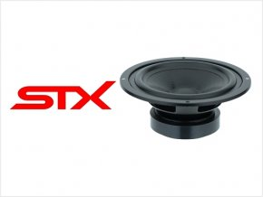 STX M.15.150.8.MCX