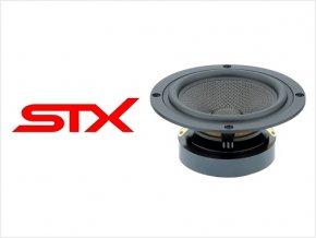 STX M.15.250.8.FCX