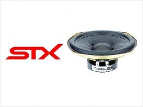 STX M.16.120.8.MC