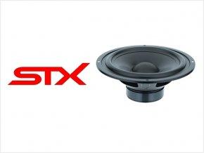 STX M.18.150.8.MC