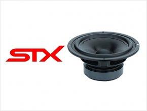 STX M.18.200.8.MCX