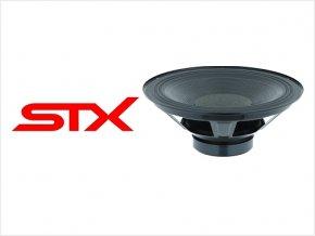 STX F.30.300.8.MC