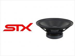 STX W.25.300.8.MC
