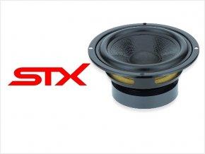 STX W.11.100.8.MC