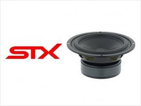 STX W.15.140.8.MCX
