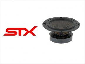 STX W.15.160.8.FCX