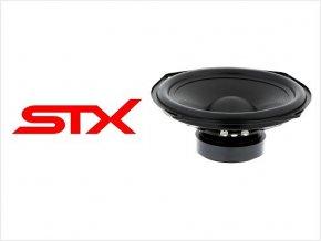 STX W.16.50.8.MC