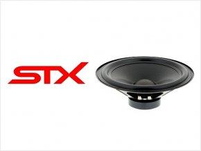 STX W.20.80.8.MC
