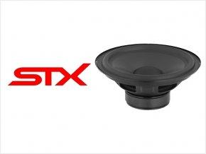 STX W.20.140.8.MC