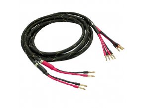 Xindak SC-01 Bi-Wiring / 2x3,0m
