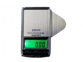 jelco sg1 2 m