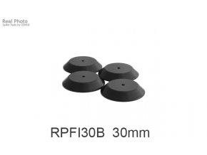 RPFI30BT