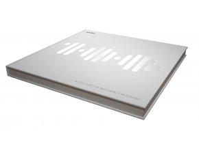 anniversary book cover 01