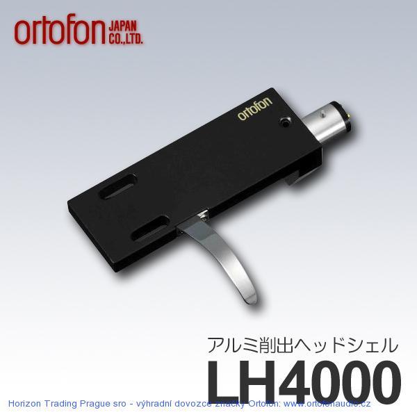Ortofon LH-4000