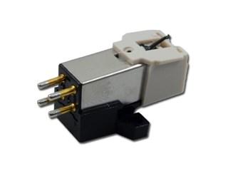 Audio-Technica AT 3600 BL