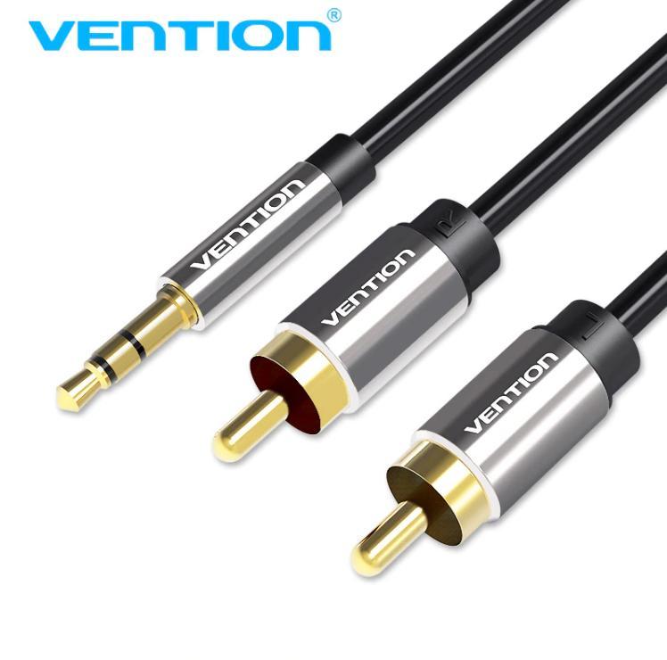 Vention BCF Délky kabelů: 1,5 m