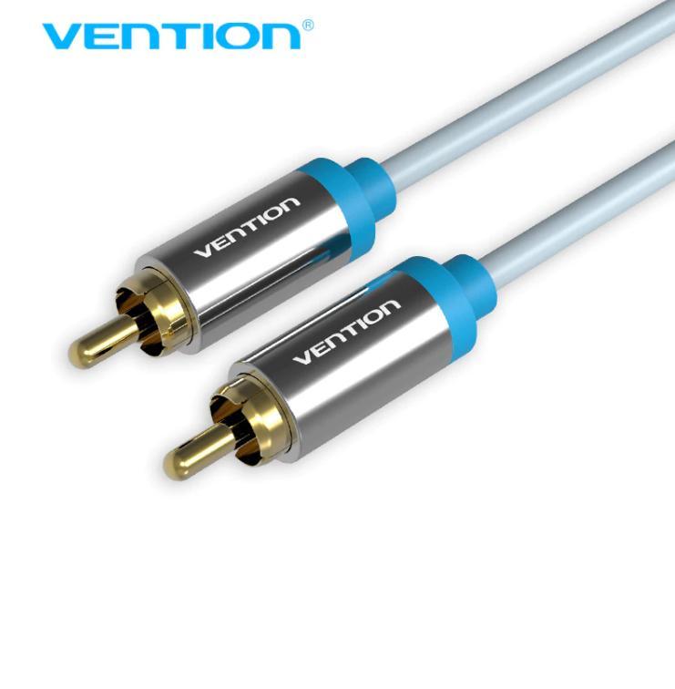 Vention VAB R09 1,0m