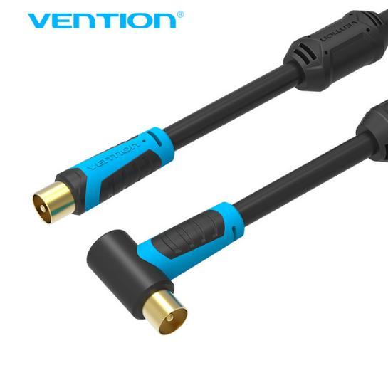 Vention VAV-A02 Délky kabelů: 1,0 m
