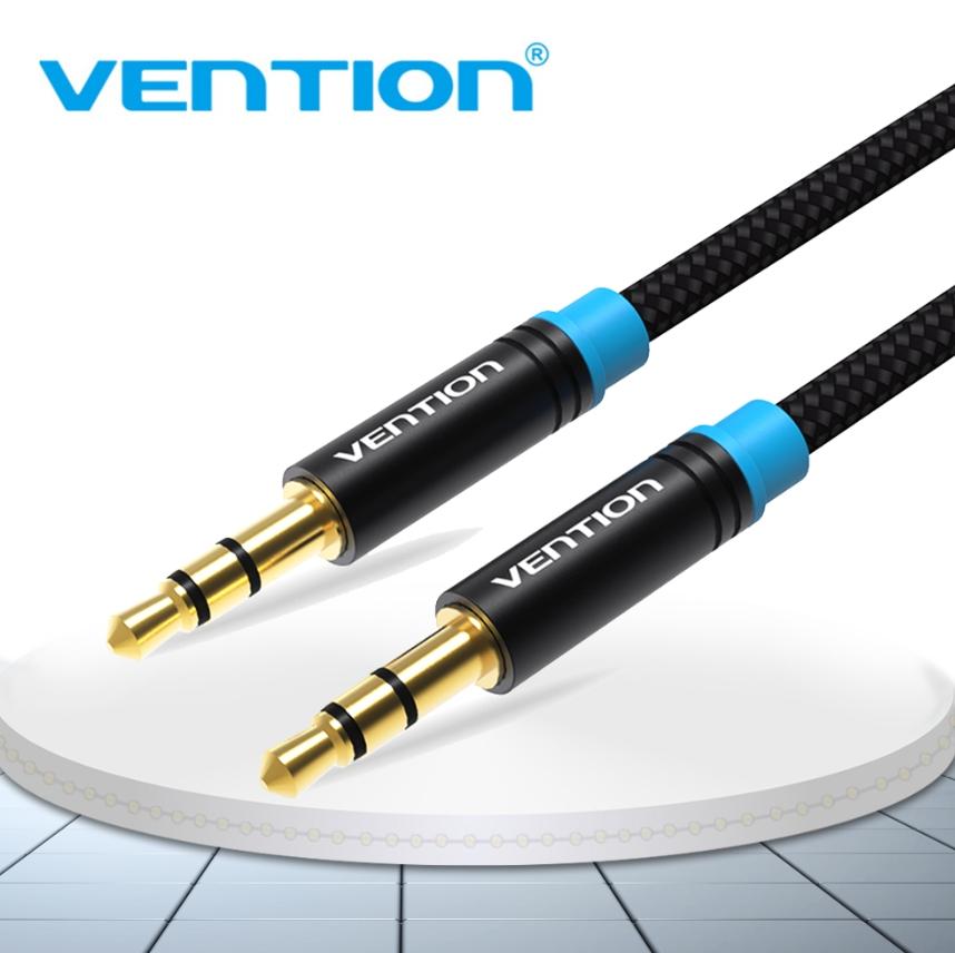 Vention P350AC Délky kabelů: 2,0 m