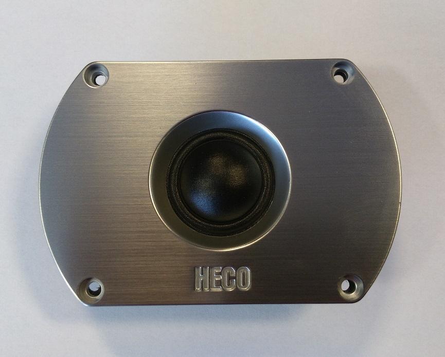 Heco HT 25 K-GE 4 32 N