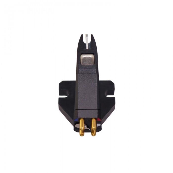 Ortofon OM 10 - Magnetodynamická gramofonová přenoska