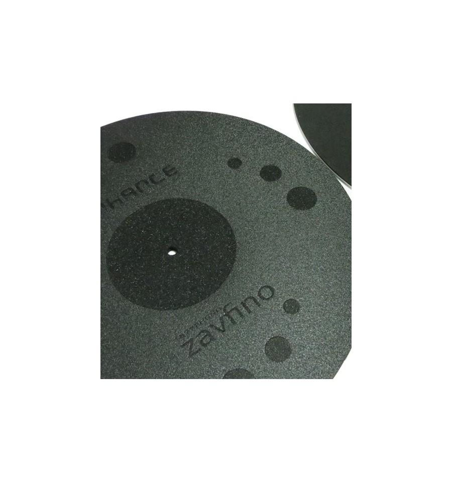 1877PHONO Zavfino EH-Revo Turntable Mat