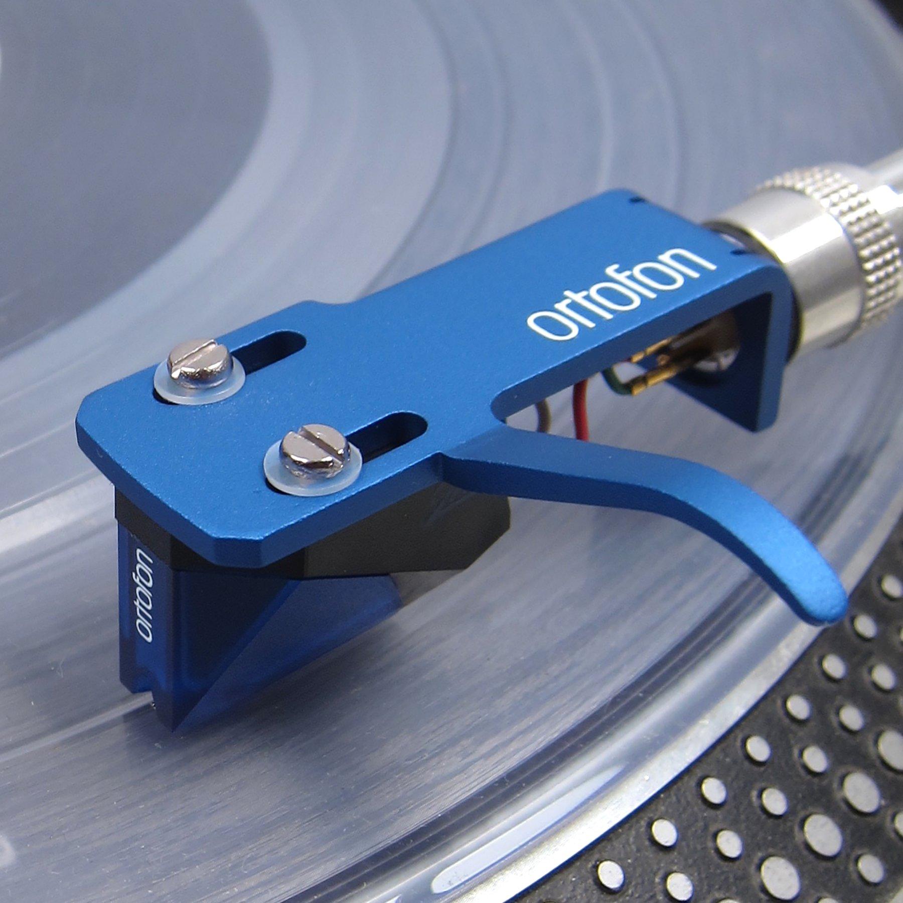 Ortofon 2M Blue SH
