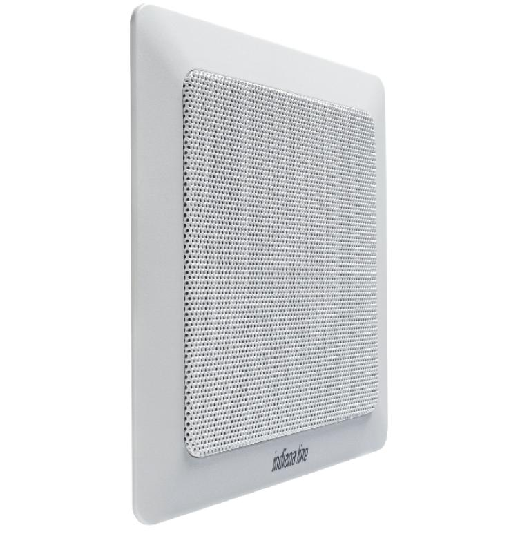 Indiana Line SQ 250  In Ceiling