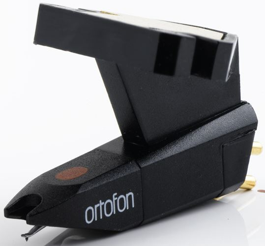 Ortofon - Extra weight for Ortofon OM cartridge