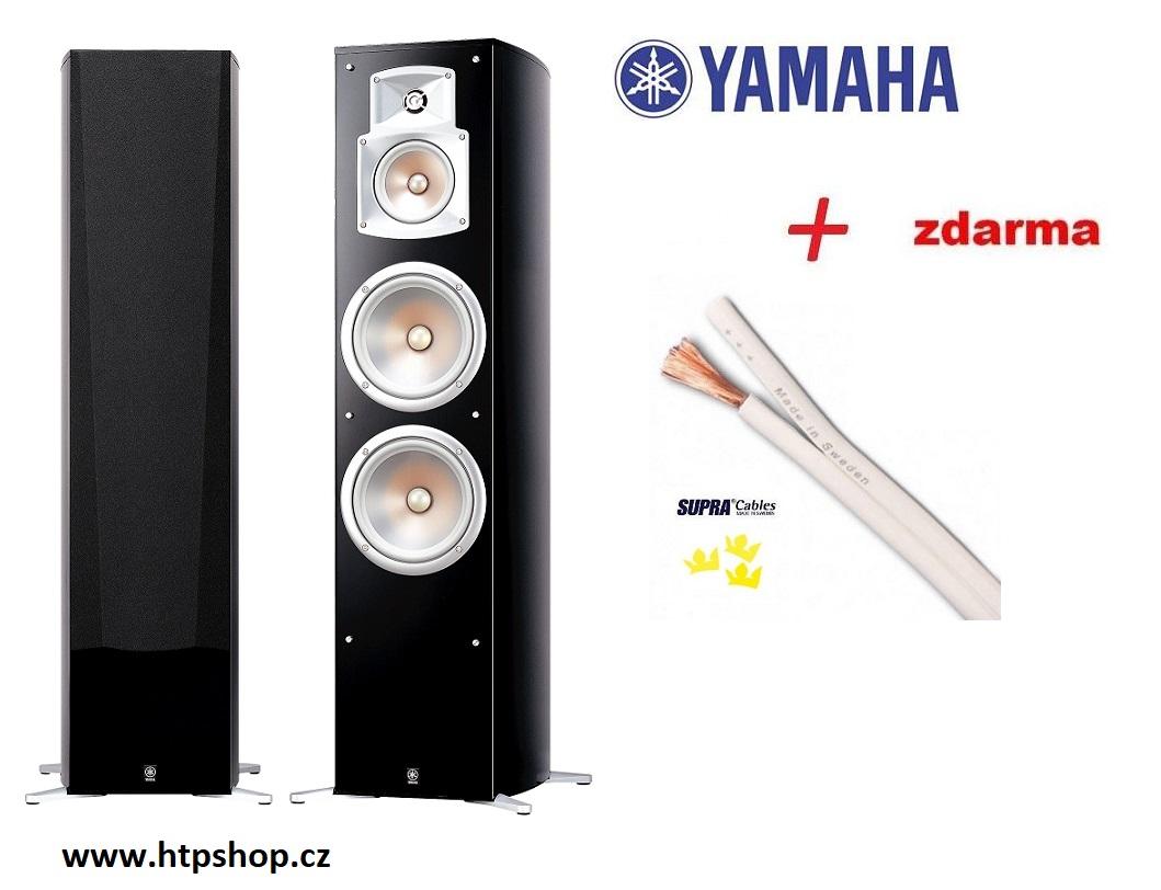 Yamaha NS-777