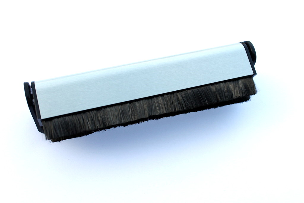 MILTY Carbon Brush