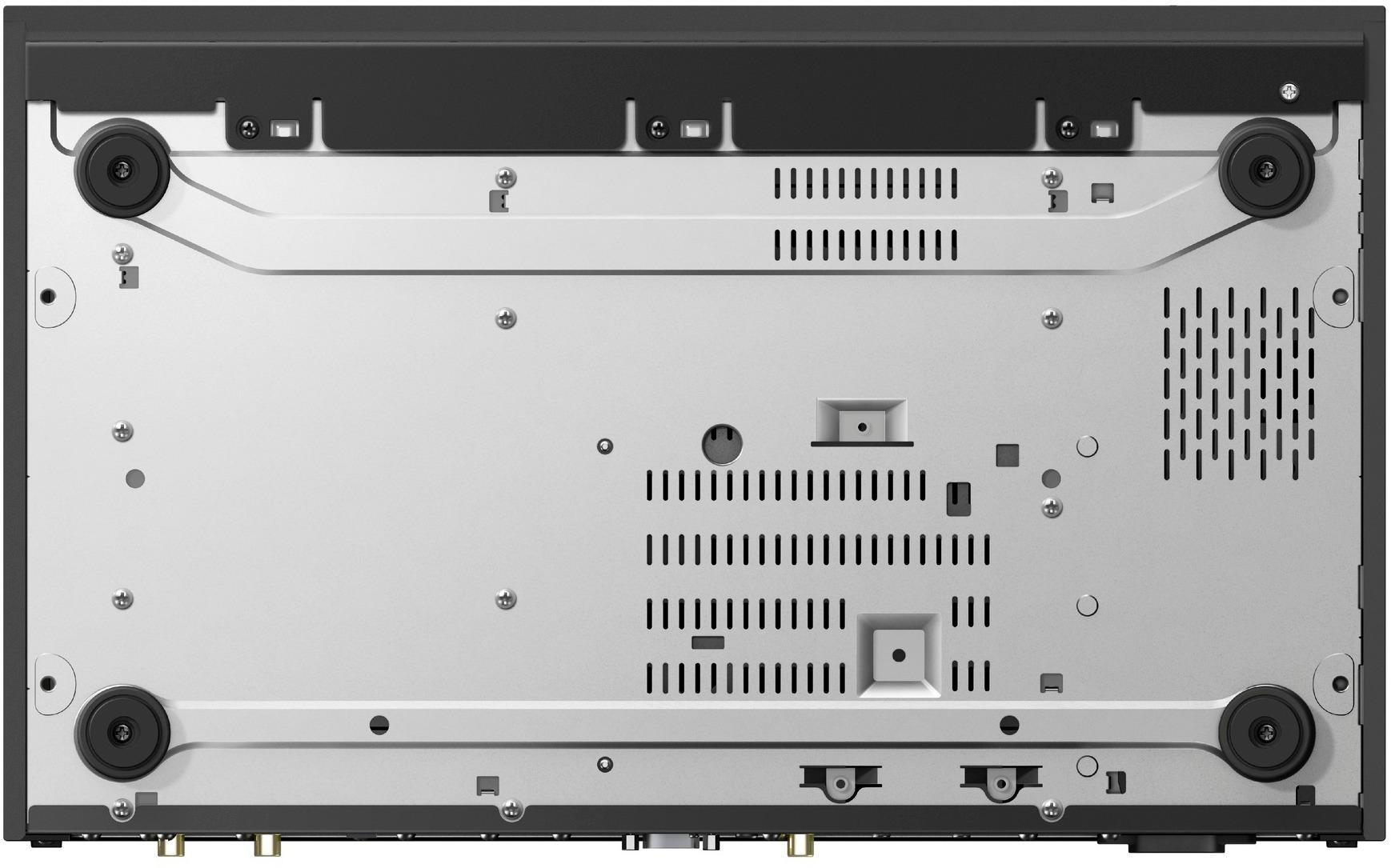 Sony UBP- X1100ES