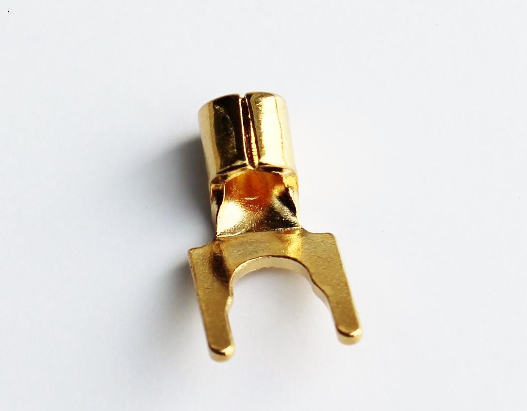 AEC connectors AEC CT-261G