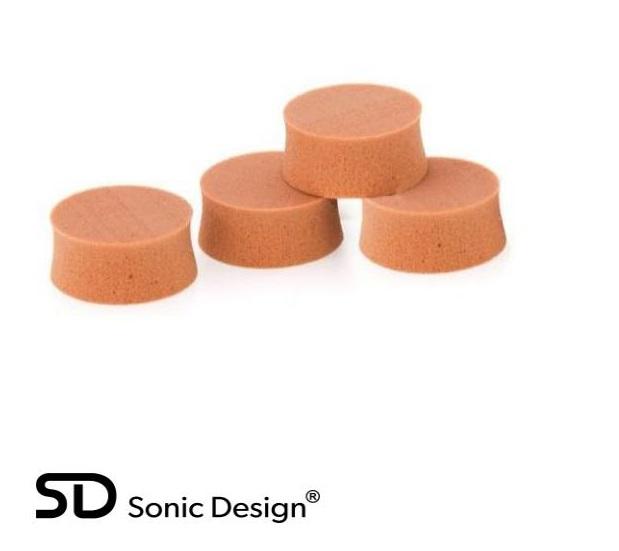 Sonic Design 281SDDAMPSW2850
