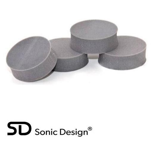 Sonic Design 281SDDAMPSW50100