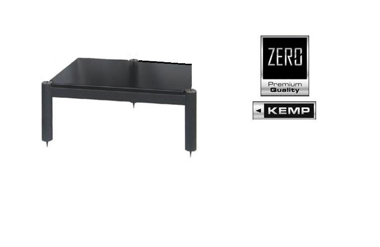 Kemp Elite level 20
